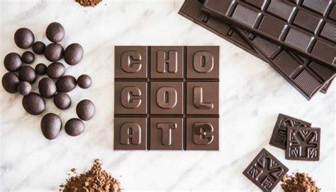jurgen klaric en costa rica 2018 feria de chocolate cr home facebook