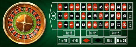 website judi slot mesin indonesia joker idn poker situs bandar judi bola slot