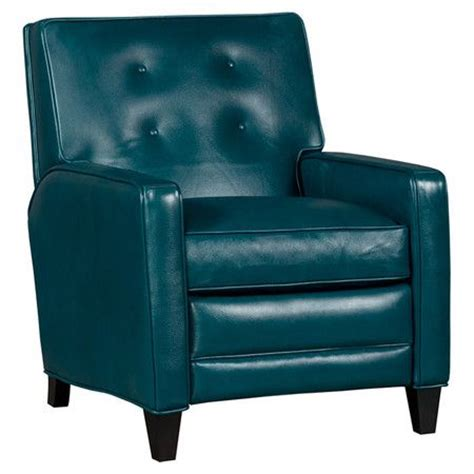 Recliners And More by Recliners On