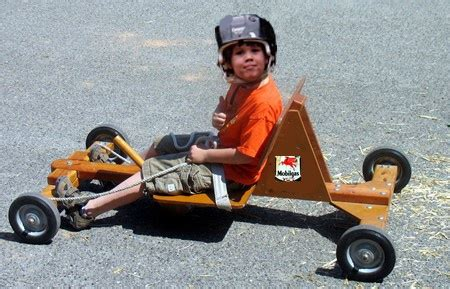 wooden soap box racer plans plans free download unhealthy02ihp 42 best images about soapbox cars diy on pinterest cars