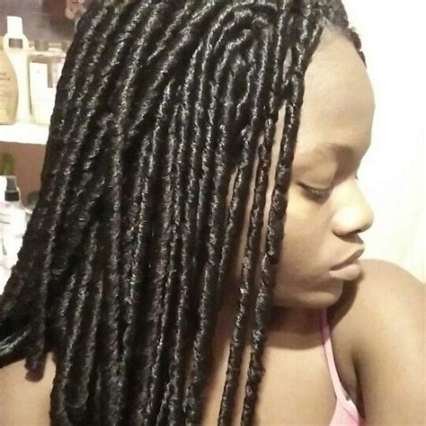 toyokalon soft dread hair toyokalon braid short hair 1000 images about faux locs on