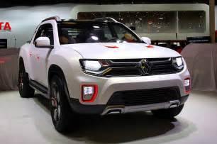 New Truck Wheels 2016 2016 Renault Duster 2016 2017 Truck