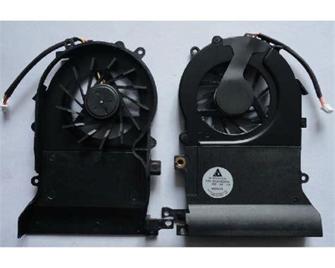 Fan Processor Laptop Compaq M2000 hp compaq 418485 001 cpu cooling fan hp compaq 418485 001 laptop cpu fan