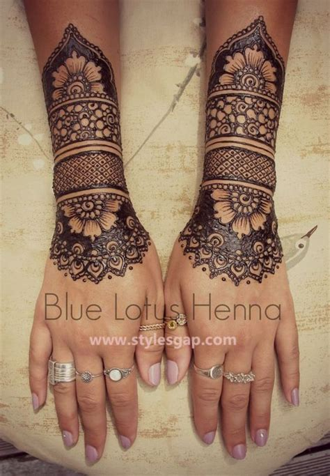 fancy tattoos designs fancy stylish mehndi trends designs collection