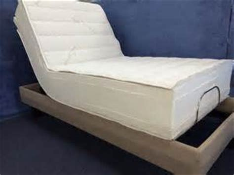 orange county ca split cal king dual king electric adjustable bed