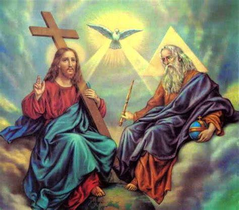 imagenes de dios o jesucristo inemegf rezar 191 jesucristo o dios padre creador 191 en la