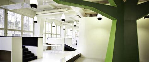amazing design five exles of amazing classroom design