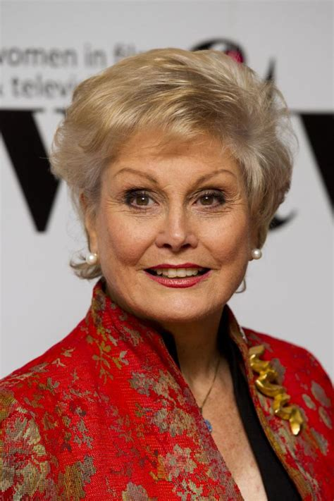 Angela Macuga Also Search For Angela Rippon Net Worth 2018 Awesome Facts You Need To
