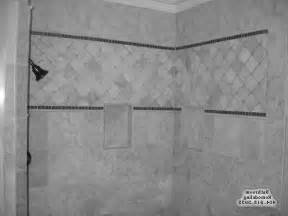 homestyle furniture kitchener shower tile designs travertine bathroom bathroom