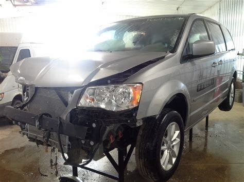 how make cars 2007 dodge caravan windshield wipe control 2014 dodge caravan windshield wiper motor ebay