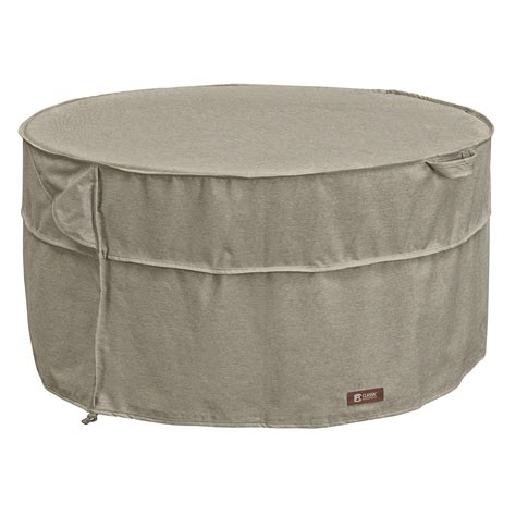 pit table cover accessories montlake 42 inch coverage