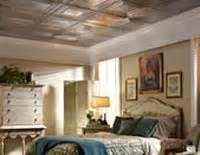 tin ceiling cost cost to install a tin ceiling 2017