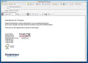 exles of email templates email signature template e commercewordpress