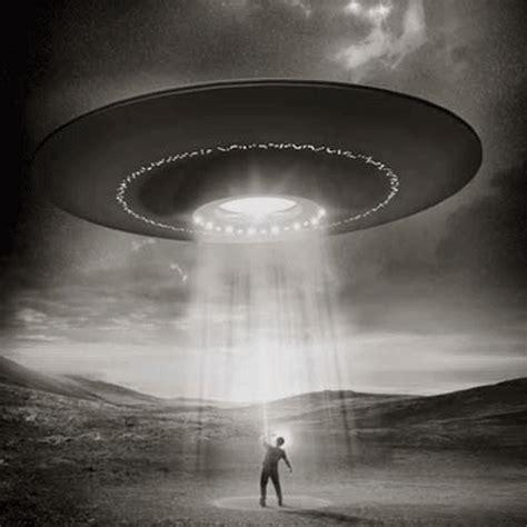 alien abduction l the pier fortunato zanfretta alien abduction paranormal