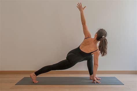 tarifas y horarios clases de yoga elena ferraris clases de yoga generales elena ferraris yoga