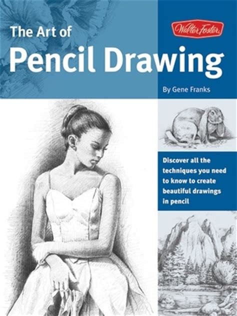 doodle drawing books pdf the of pencil drawing learn how to draw realistic