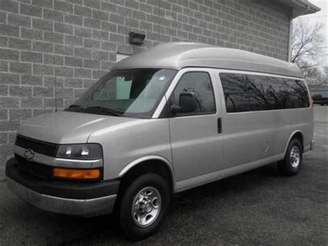 electric and cars manual 2007 chevrolet express 3500 electronic toll collection service manual how cars engines work 2007 chevrolet express 3500 user handbook duramax