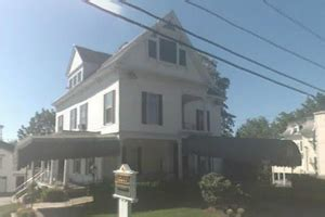 mahoney funeral home home review