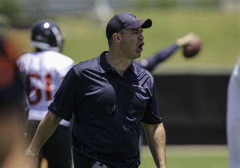 houston texans couch bill o brien s qb plan for the houston texans usa today