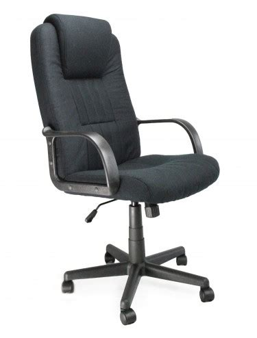 cwl300k2 operators chair cornwall chair 121 office furniture