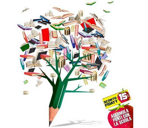 testi scolastici scontati libri scolastici tutte le offerte cascare a fagiolo