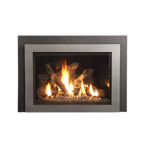 Gas Fireplace Inserts J 248 Tul Insert Gas Fireplaces