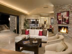Homes And Interiors Interiors Homes Beautiful Modern Homes Interiors Most