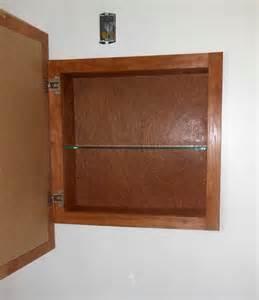 cherry medicine cabinet 187 cherry medicine cabinet