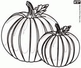 thanksgiving malvorlagen