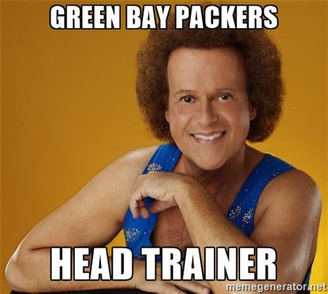 Funny Green Bay Packers Memes - green bay packers memes