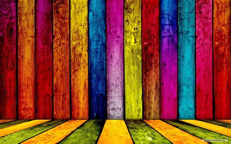 colorful design free colorful design colorful design 2560x1600 wallpaper