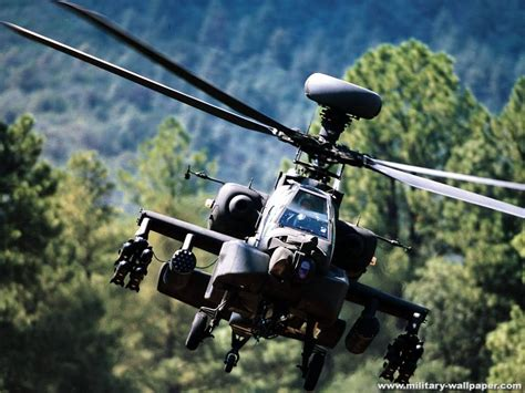 Apache Top apache helicopter wallpapers beautiful cool wallpapers