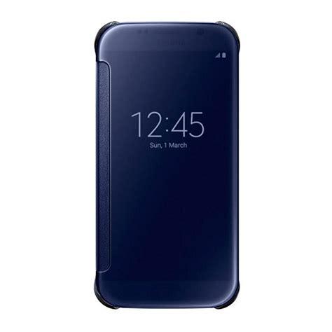Softcase Mirror For Samsung J710 samsung galaxy j710 mirror flip cover 綷 綷 綷