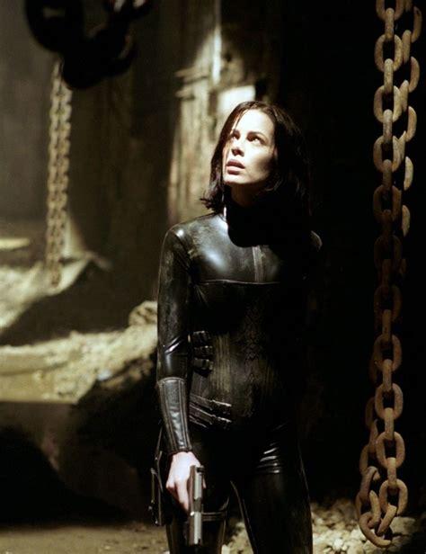underworld film series movies selene in underworld looking for something selene from