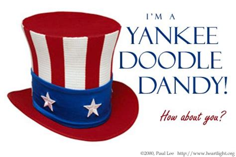 how to make yankee doodle hats yankee doodle i m a heartlight 174 gallery