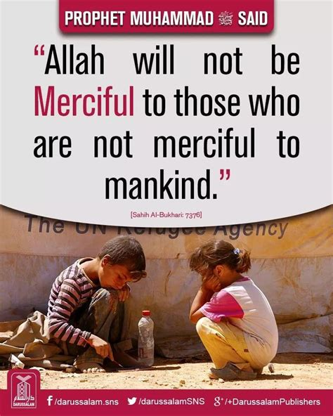 muhammad biography islam 17 best images about the way of life on pinterest allah