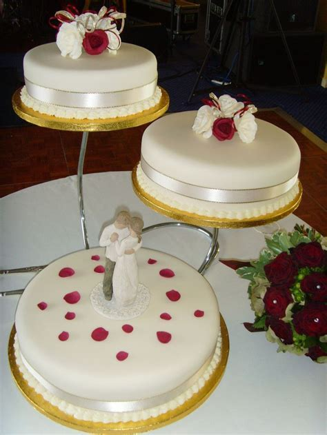 90 best Wedding Cakes in Dallas Texas images on Pinterest