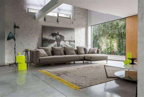 divano alberta divani alberta salotti foto 3 36 design mag