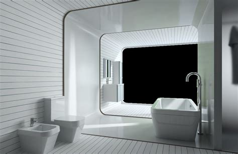 Free Bathroom Designer by Bathroom Design 3d