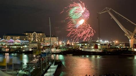 new year celebrations jhb 2017 new years celebrations in cape town