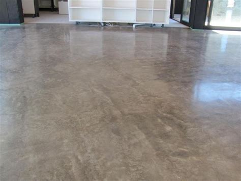 concrete floor finishes basement beautiful concrete basement floor finishing ideas on