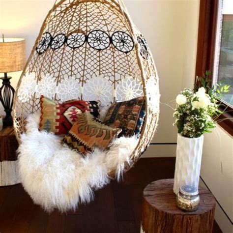 17 ideas about hippie home decor on boho