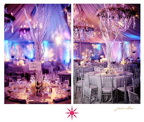 winter wedding decorations ideas winter wedding centerpieces wedding decorations