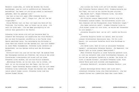 Meinungsrede Schreiben Muster Buchmanuskript Formatieren Schritt F 252 R Schritt Anleitung
