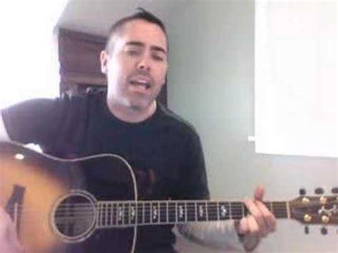 light up my room lyrics barenaked light up my room lyrics