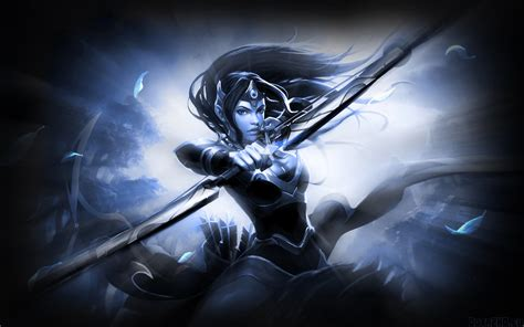 wallpaper 4k dota 2 download mirana art dota 2 4k iphone wallpaper 4k gaming