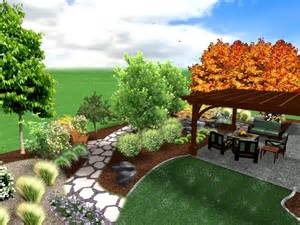 Landscaping design stillwater mn woodbury mn amp surrounding