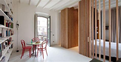 arredare mini appartamenti idee per arredare mini appartamenti di 40mq