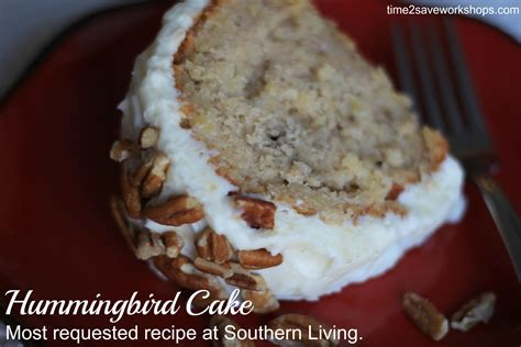 valentines day cake recipes hummingbird cake recipe most requested recipe at southern