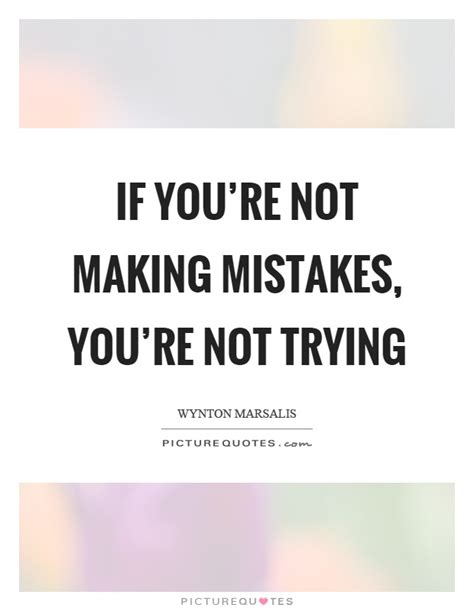 9 mistakes not to make when you re building a new home it s always if you re not making mistakes you re not trying picture